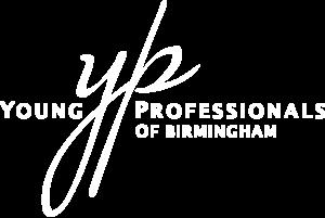 About - YPBirmingham