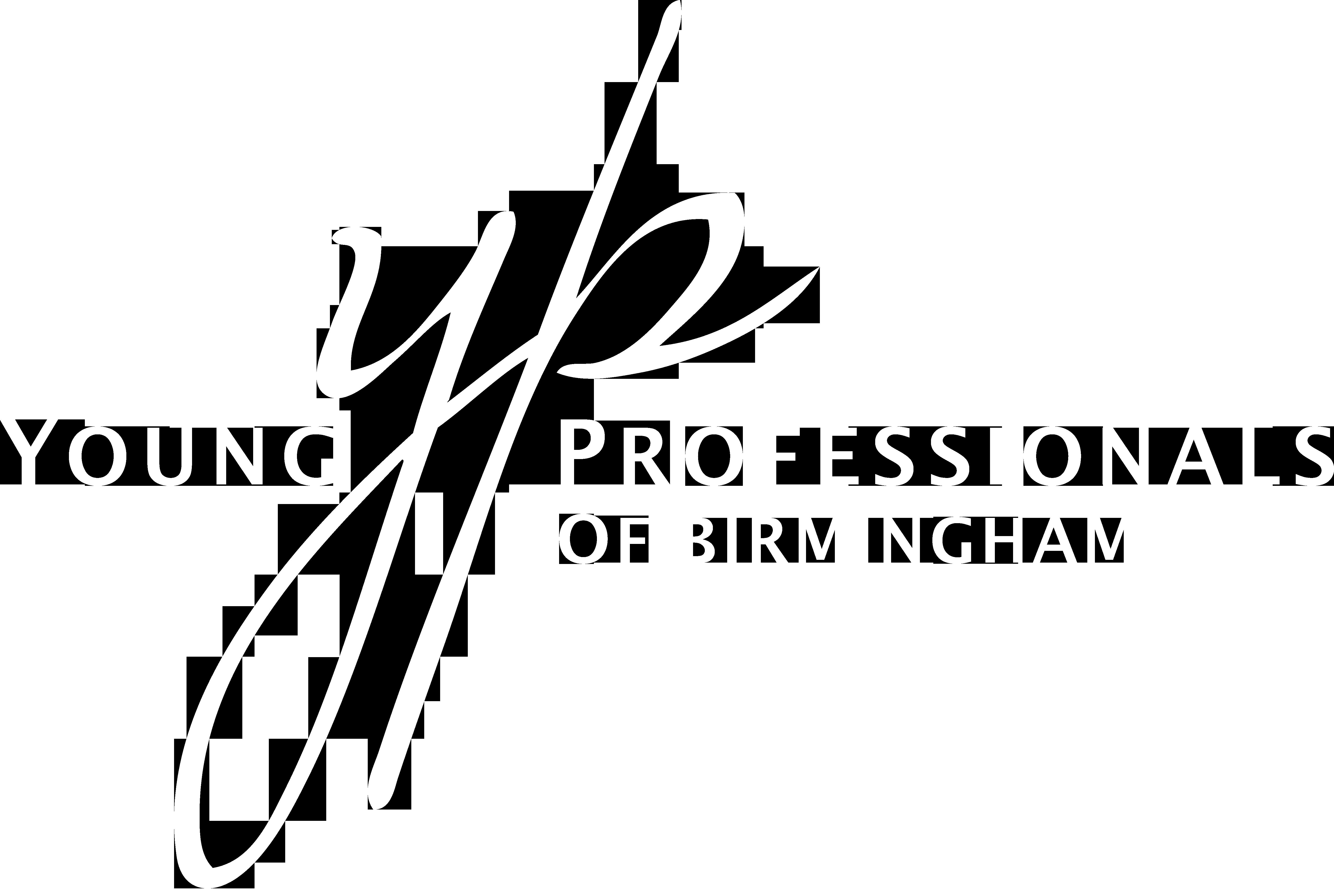 Home - YPBirmingham